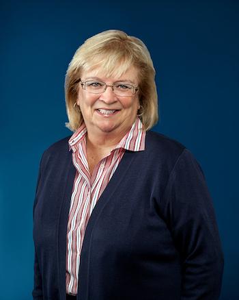 Elect Doreen Davis Town Supervisor